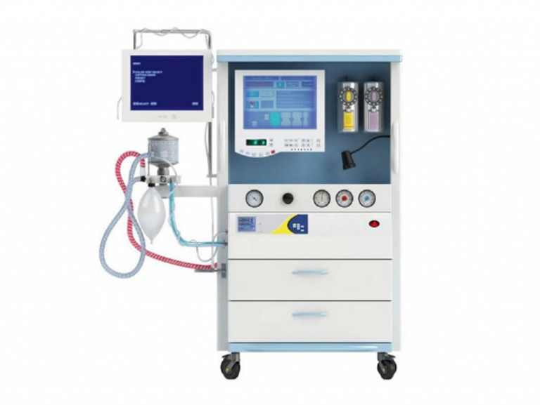 Medical Appliance & Equipment